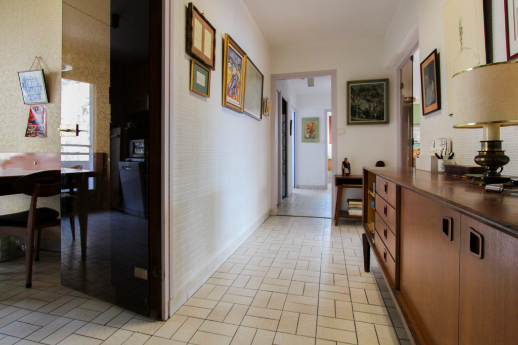 Vente appartement Chambéry 186 000€ - Photo 9