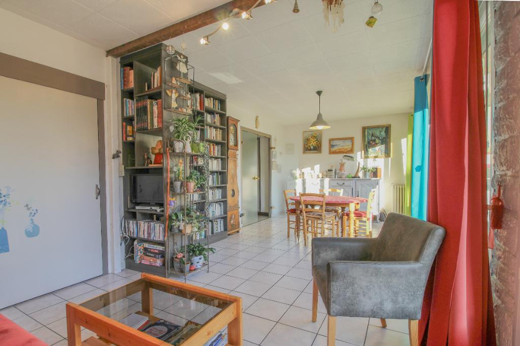 Sale apartment Aix les bains 199900€ - Picture 3