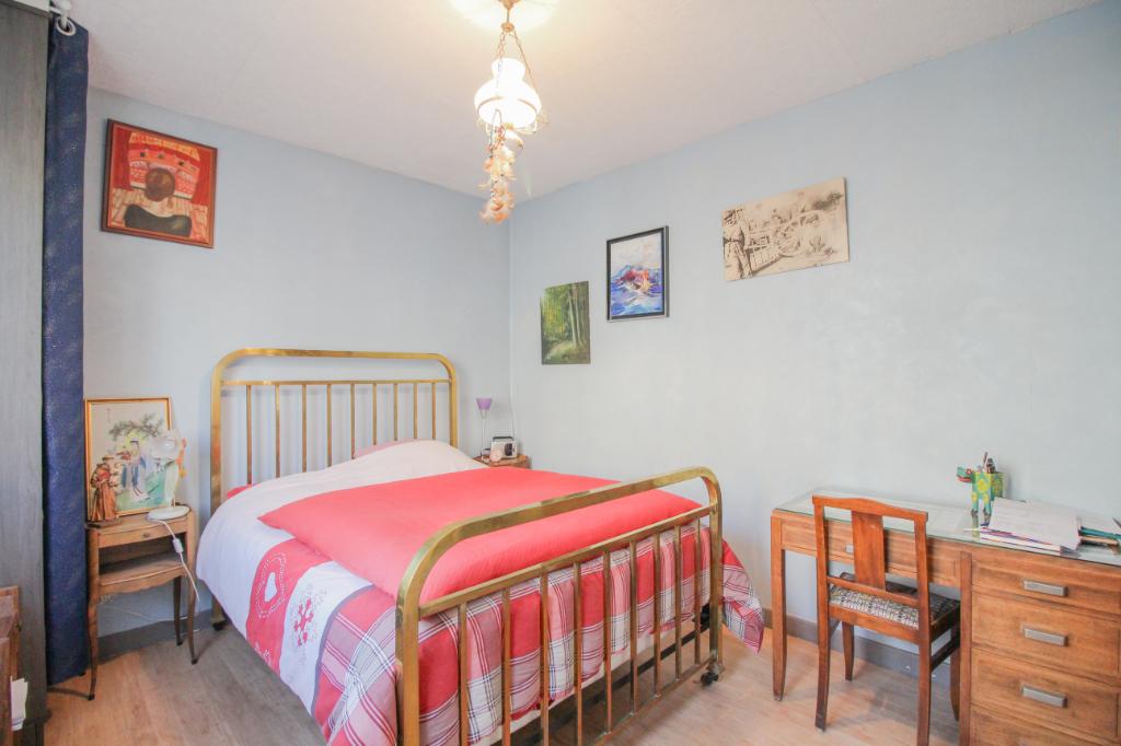 Vente appartement Aix les bains 199900€ - Photo 6