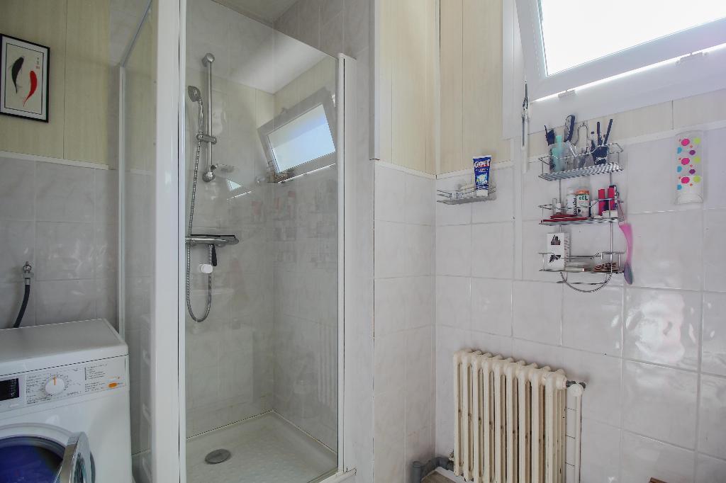 Vente appartement Aix les bains 199900€ - Photo 8