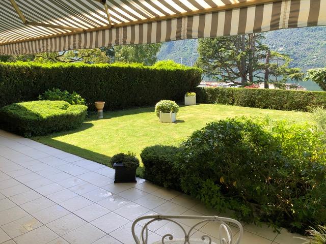 Vente appartement Aix les bains 649900€ - Photo 7