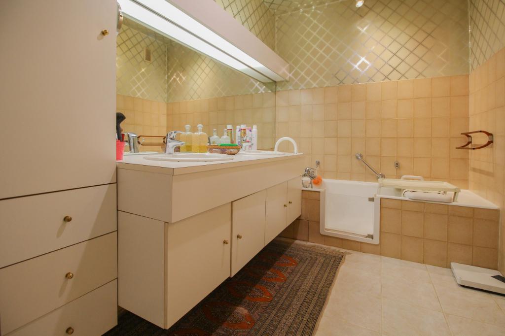 Vente appartement Aix les bains 649900€ - Photo 8
