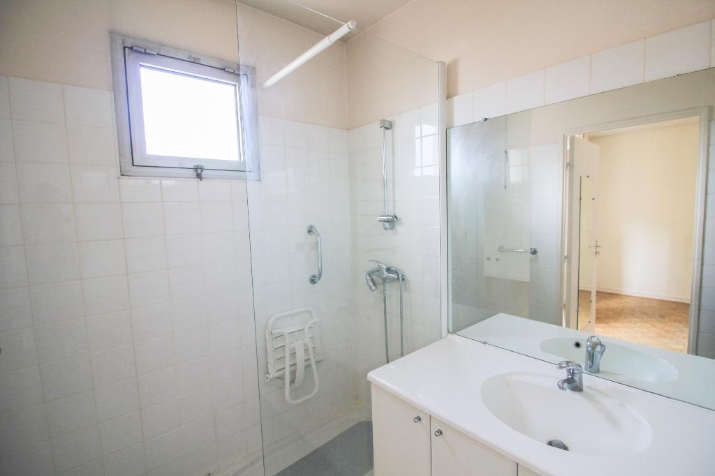 Vente appartement Lyon 6ème 350000€ - Photo 6