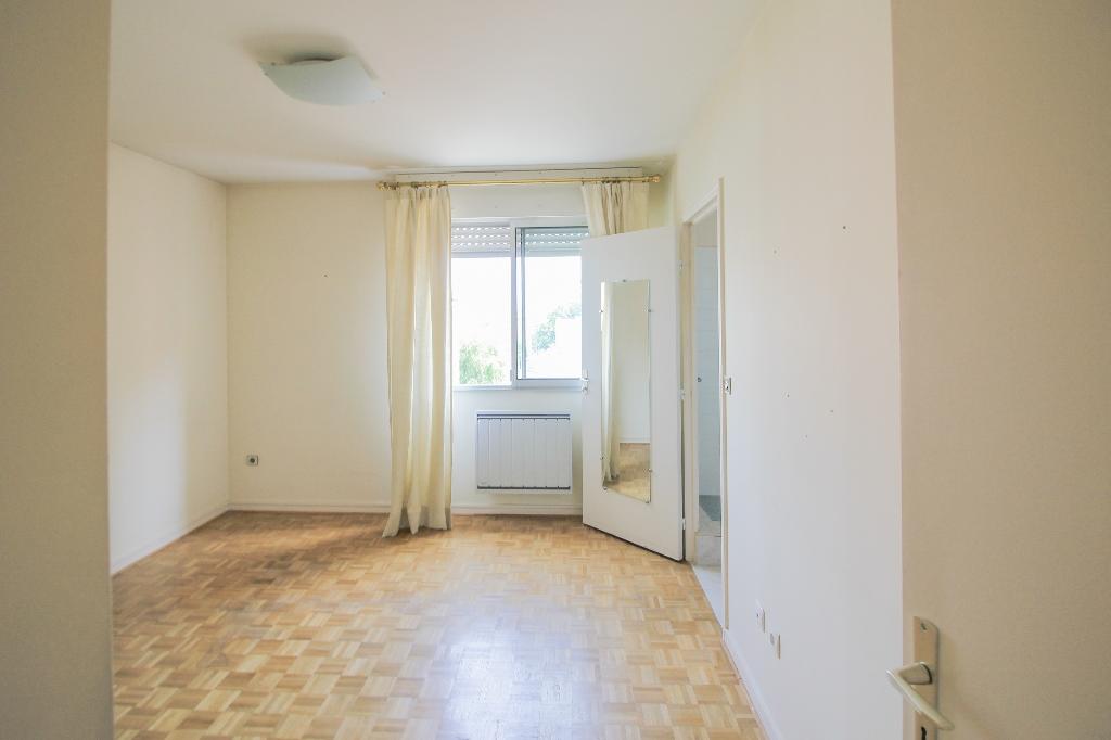 Vente appartement Lyon 6ème 350000€ - Photo 8