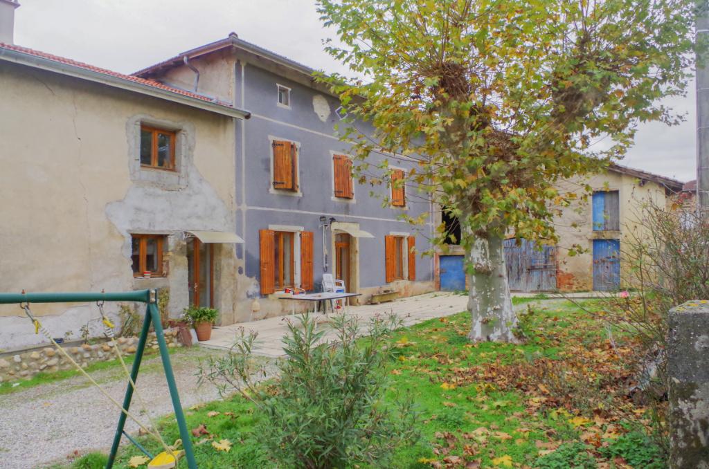 Sale house / villa Saint sorlin en valloire 229000€ - Picture 2