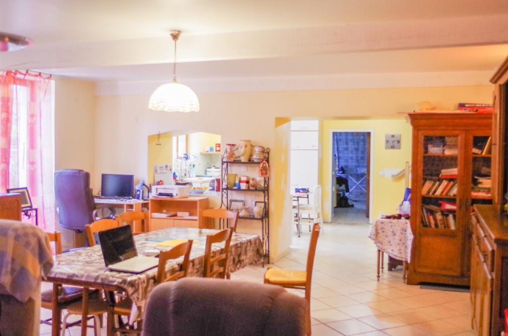 Sale house / villa Saint sorlin en valloire 229000€ - Picture 3