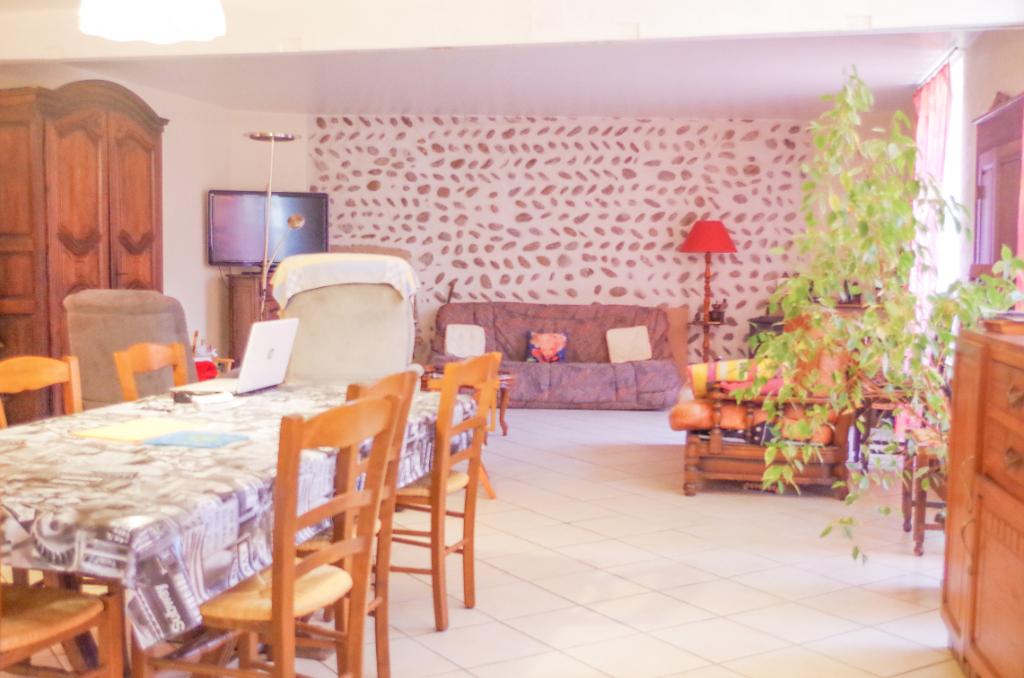 Sale house / villa Saint sorlin en valloire 229000€ - Picture 4
