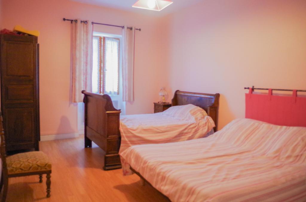 Sale house / villa Saint sorlin en valloire 229000€ - Picture 7