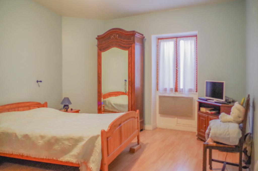 Sale house / villa Saint sorlin en valloire 229000€ - Picture 8
