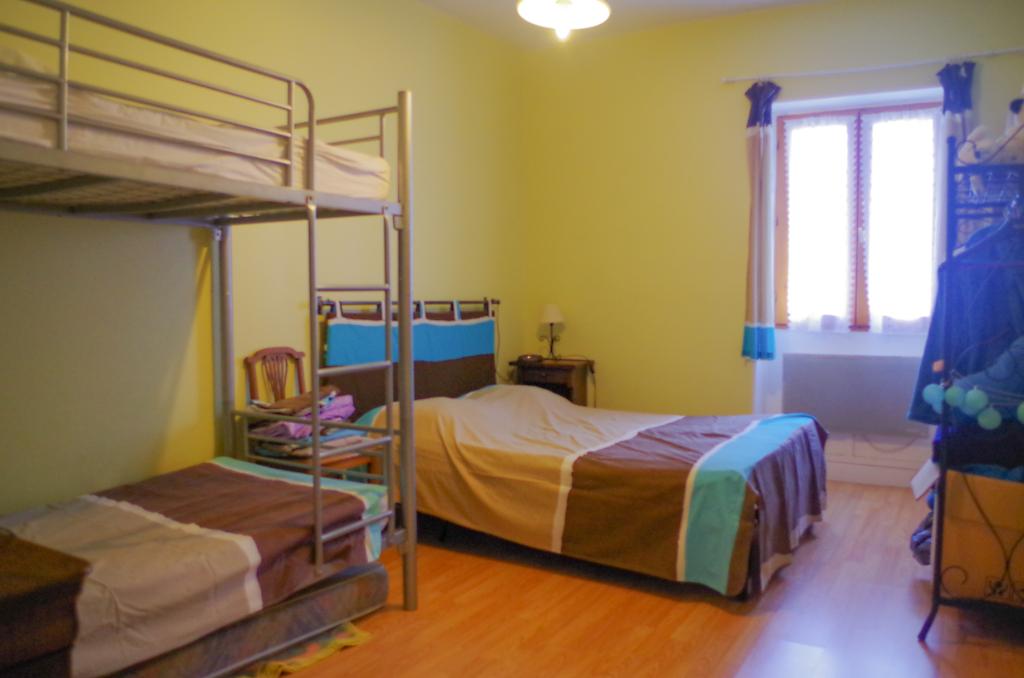 Sale house / villa Saint sorlin en valloire 229000€ - Picture 9