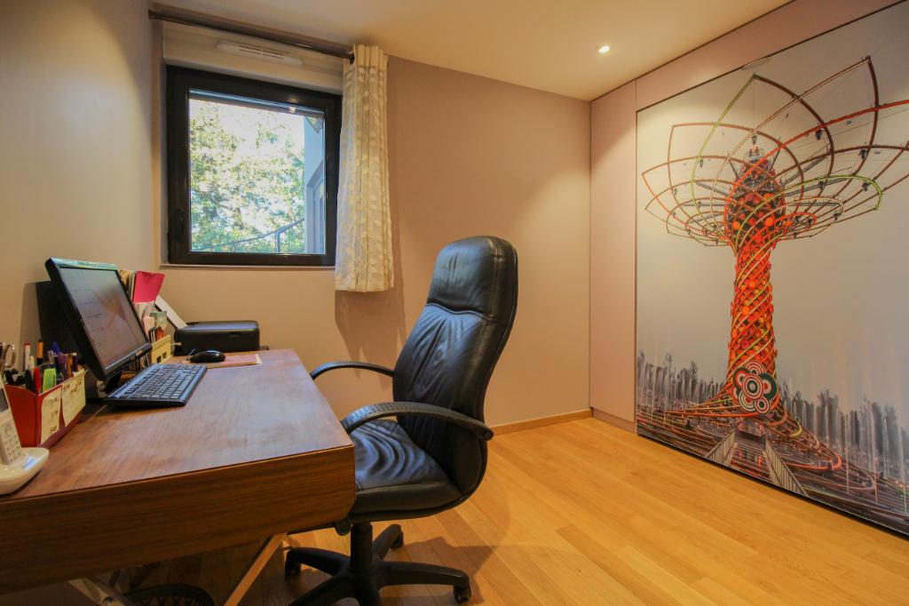 Vente appartement Aix les bains 690000€ - Photo 6