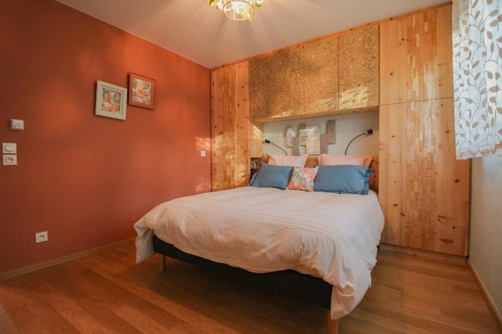 Vente appartement Aix les bains 690000€ - Photo 7