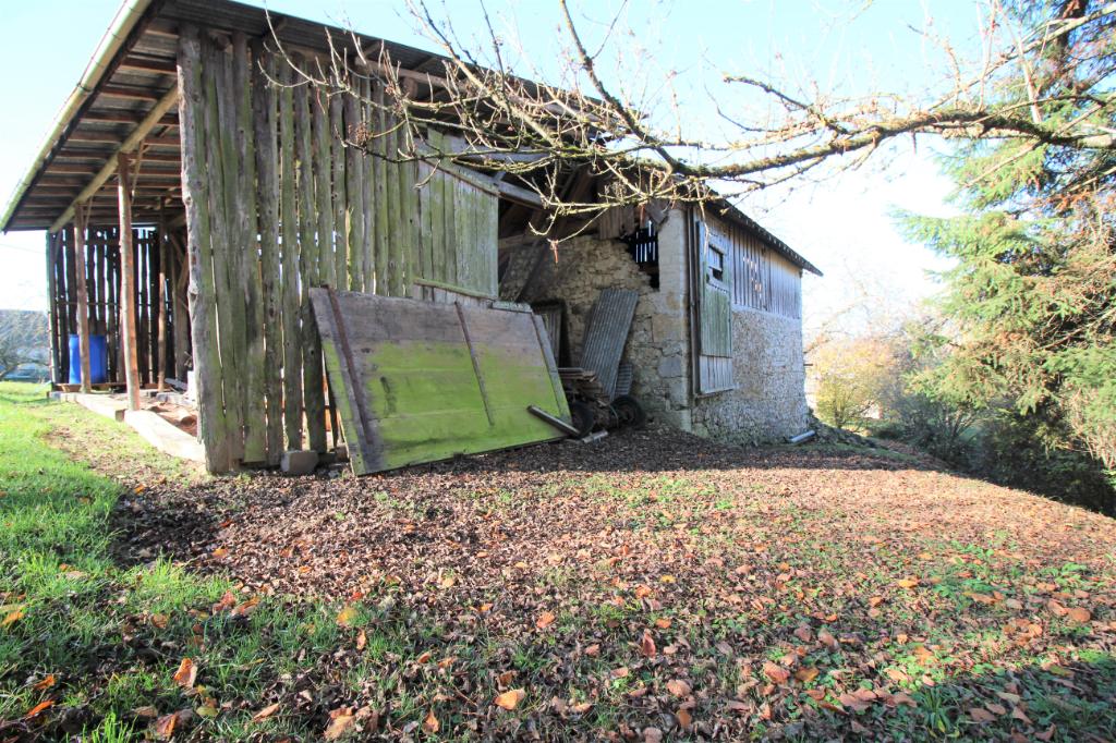Vente maison / villa Attignat oncin 56000€ - Photo 3