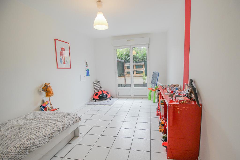 Vente appartement Aix les bains 379900€ - Photo 7