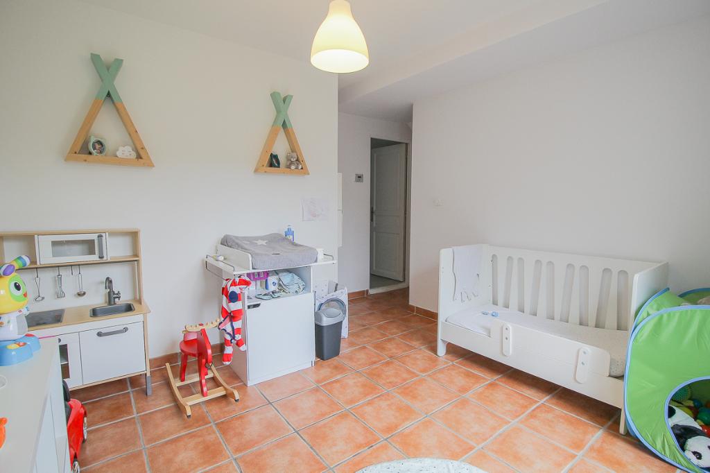 Vente appartement Aix les bains 379900€ - Photo 10
