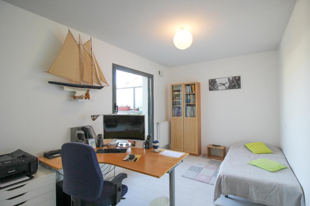Vente appartement Aix les bains 449900€ - Photo 7