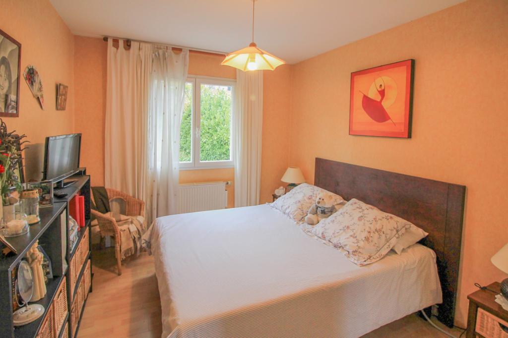 Sale house / villa Anse 445000€ - Picture 7