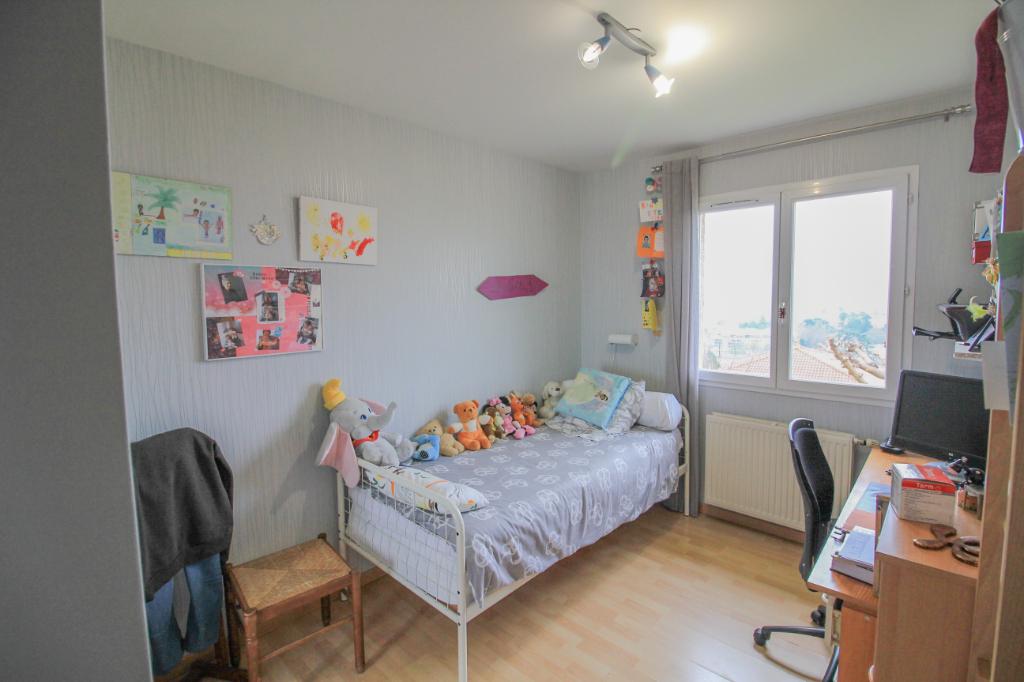 Sale house / villa Anse 445000€ - Picture 8