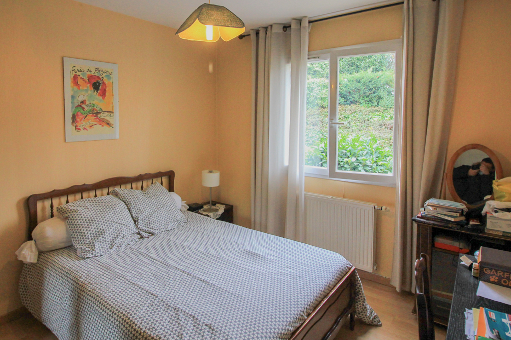 Sale house / villa Anse 445000€ - Picture 9