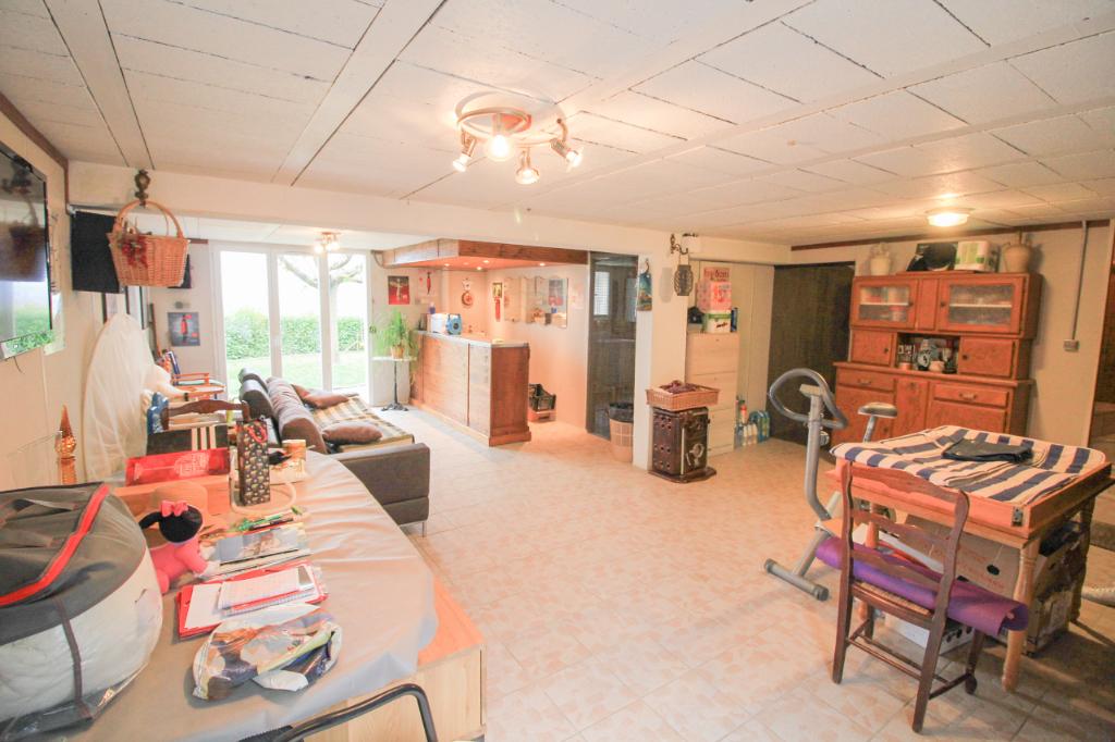 Sale house / villa Anse 445000€ - Picture 11