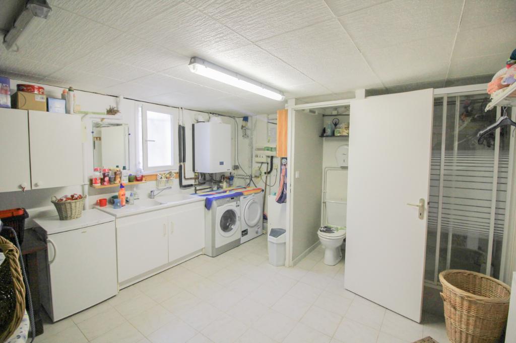 Sale house / villa Anse 445000€ - Picture 12
