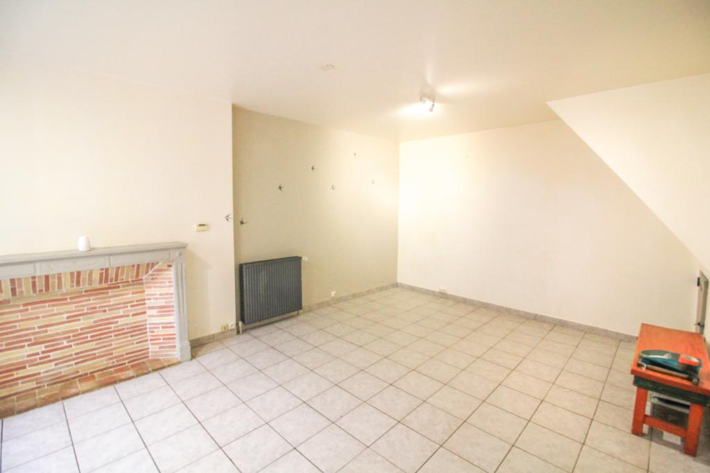 Sale house / villa Tournus 81000€ - Picture 1
