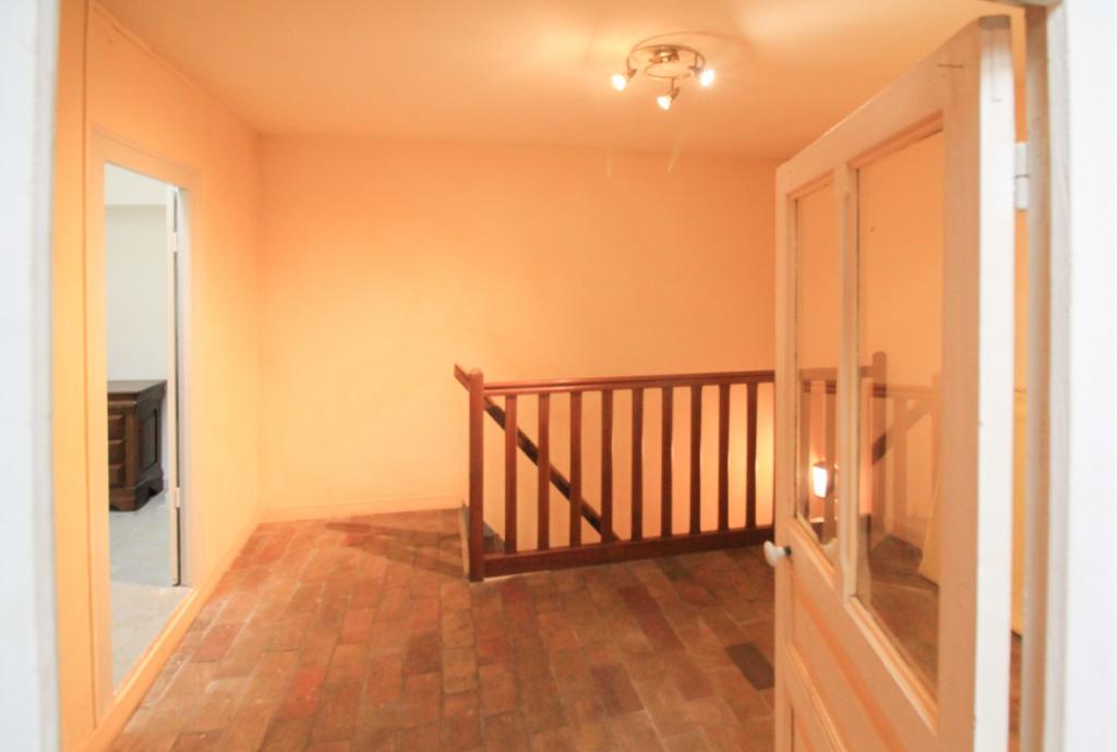 Sale house / villa Tournus 81000€ - Picture 6
