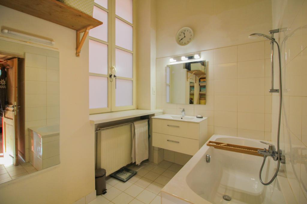 Vente appartement Lyon 1er 760000€ - Photo 11