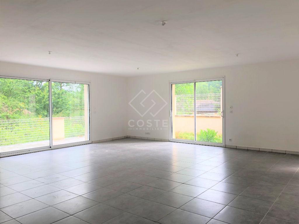 photo de Maison Rilhac Rancon 5 pièce(s) 160 m2 jardin + garage + terrasse !!!