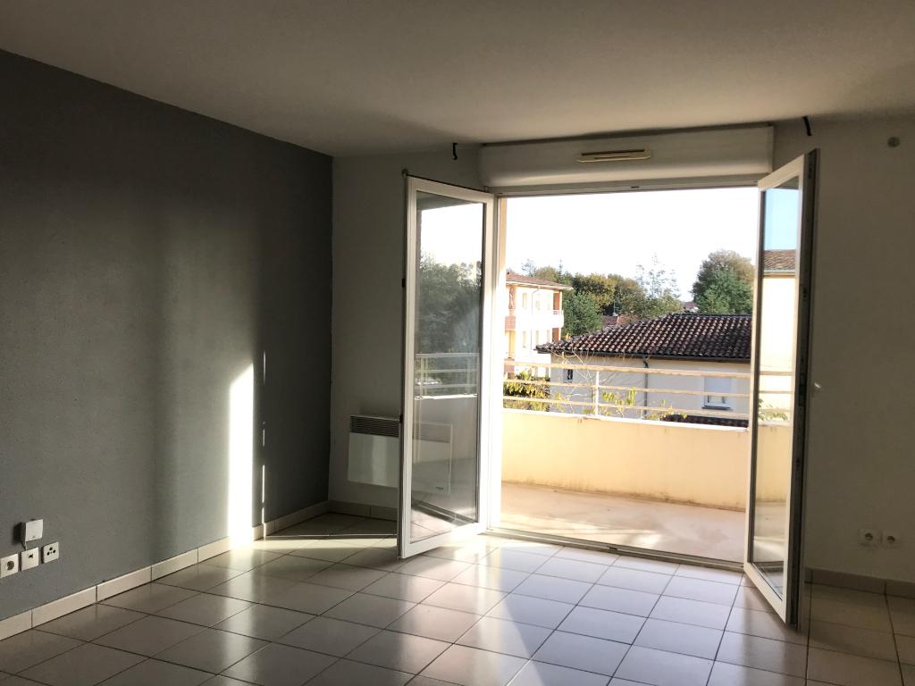 Venta  apartamento Saint paul les dax 86960€ - Fotografía 2