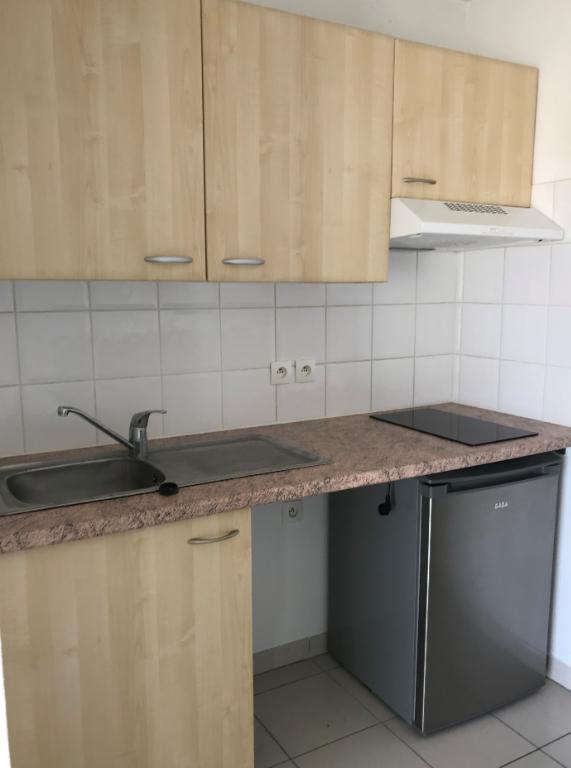 Venta  apartamento Saint paul les dax 86960€ - Fotografía 4