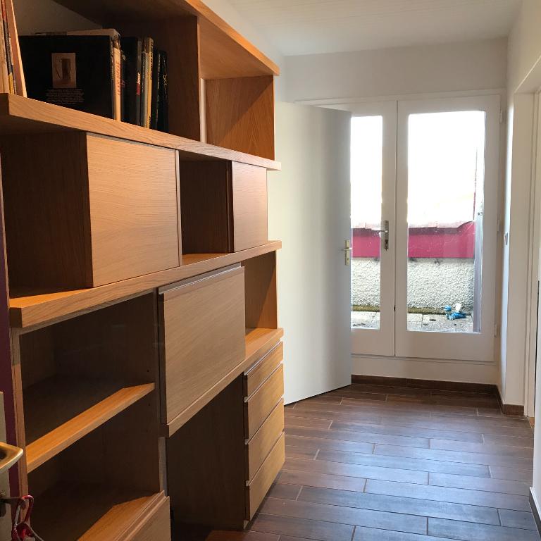 Venta  apartamento Dax 159000€ - Fotografía 5