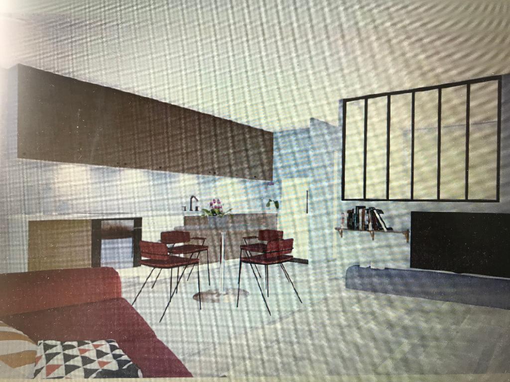 Vente appartement Dax 167000€ - Photo 1
