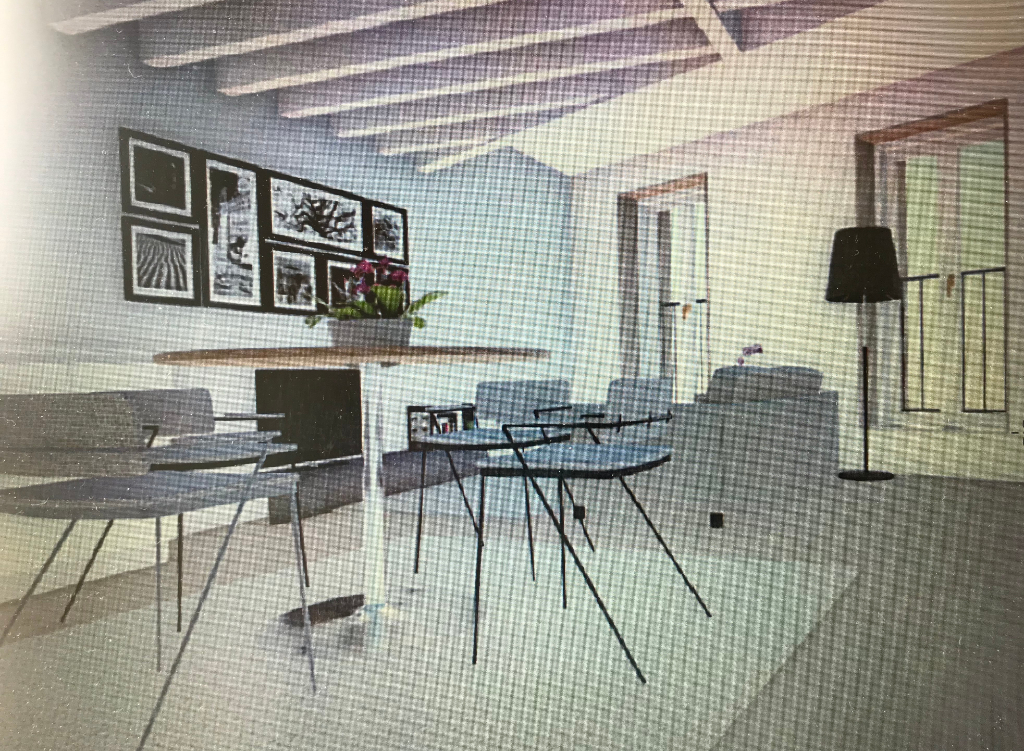 Venta  apartamento Dax 154700€ - Fotografía 1