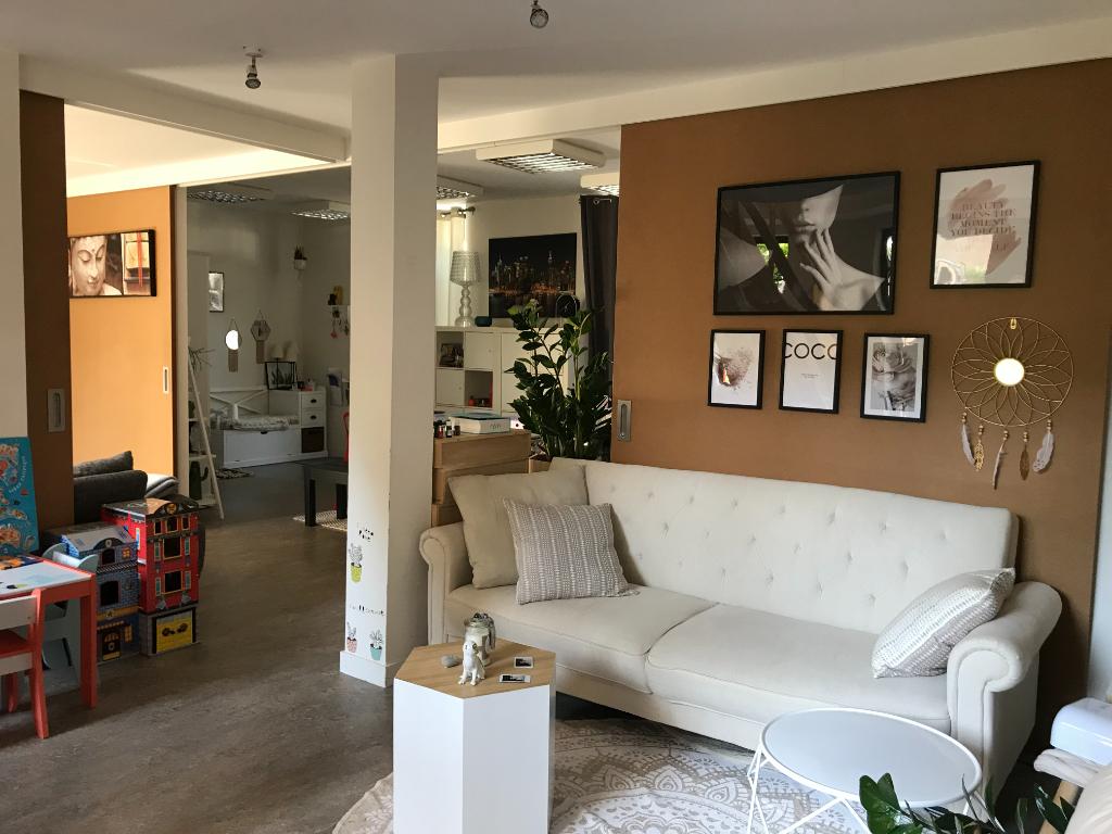 Sale building Dax 485000€ - Picture 8