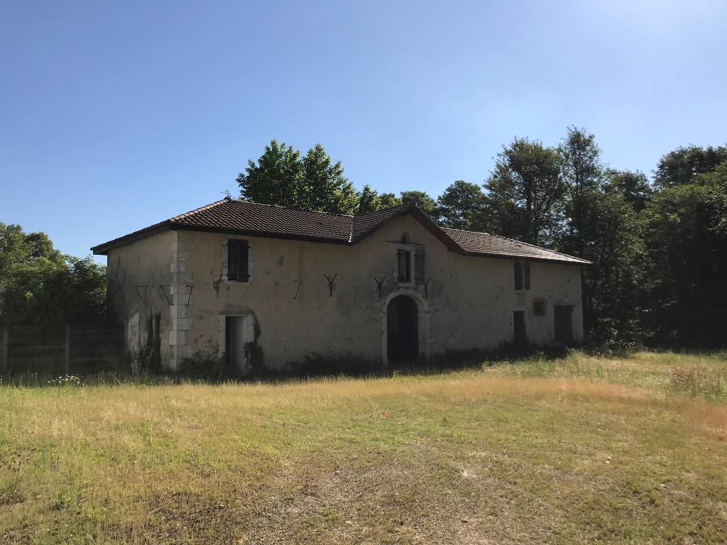 Sale house / villa Sort en chalosse 368420€ - Picture 2