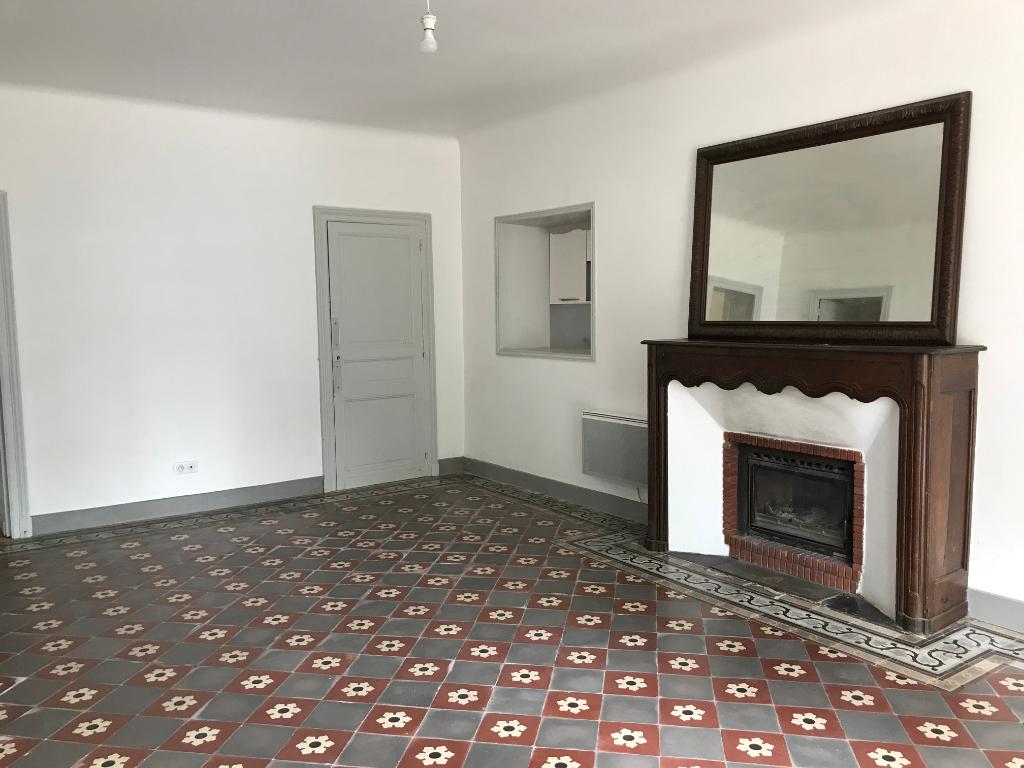 Sale house / villa Sort en chalosse 368420€ - Picture 3