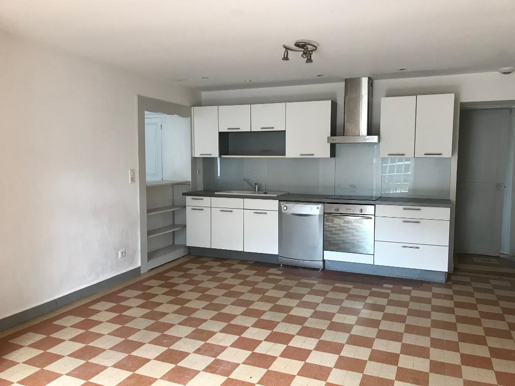 Sale house / villa Sort en chalosse 368420€ - Picture 4
