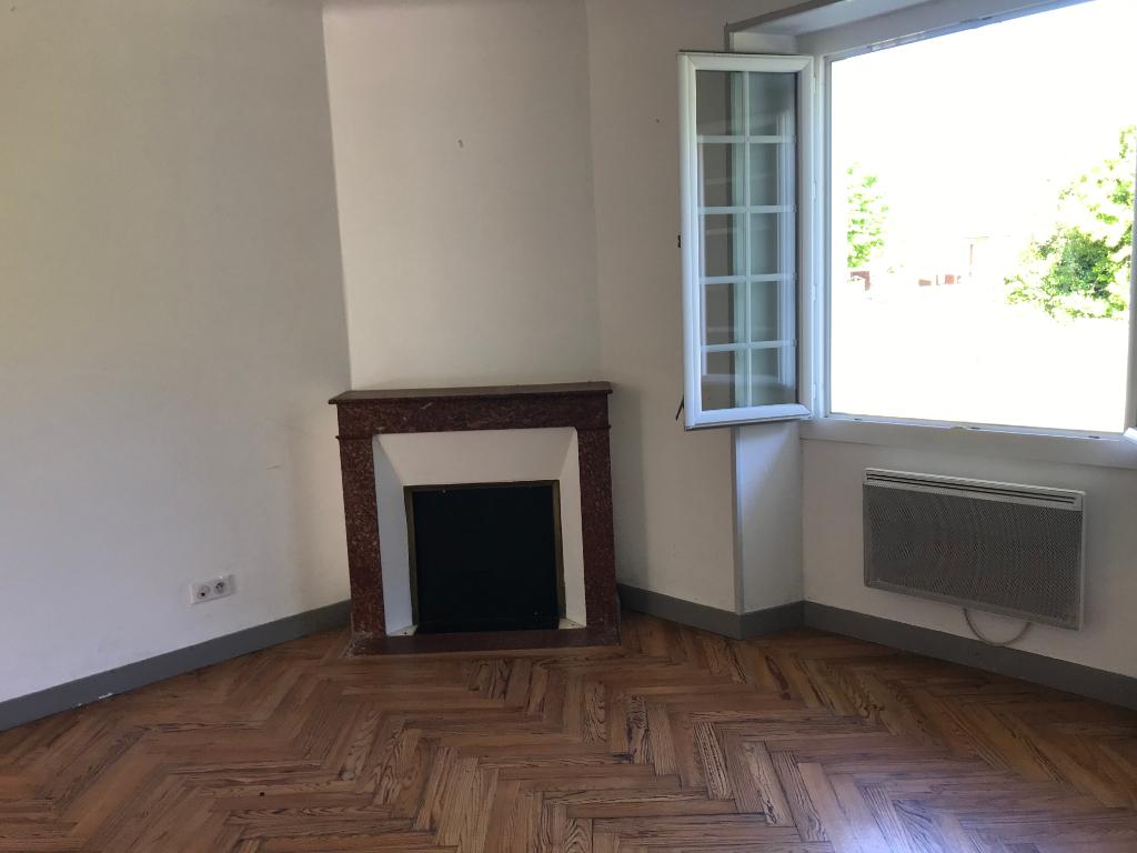 Sale house / villa Sort en chalosse 368420€ - Picture 5