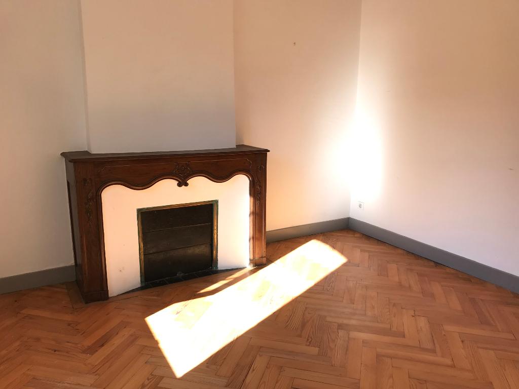 Sale house / villa Sort en chalosse 368420€ - Picture 6