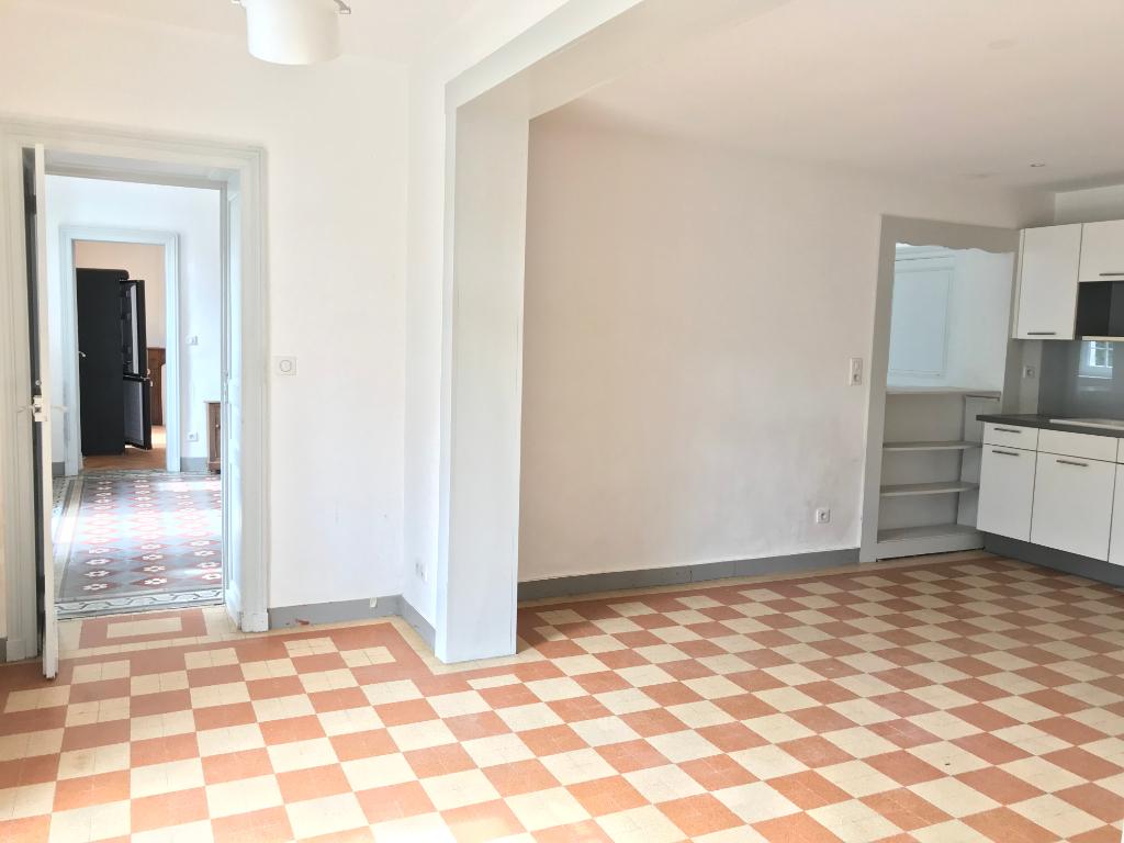 Sale house / villa Sort en chalosse 368420€ - Picture 7