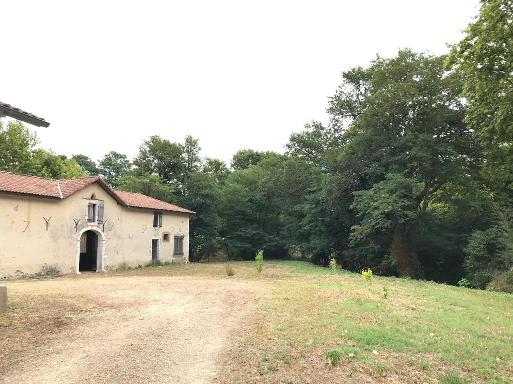 Sale house / villa Sort en chalosse 368420€ - Picture 10