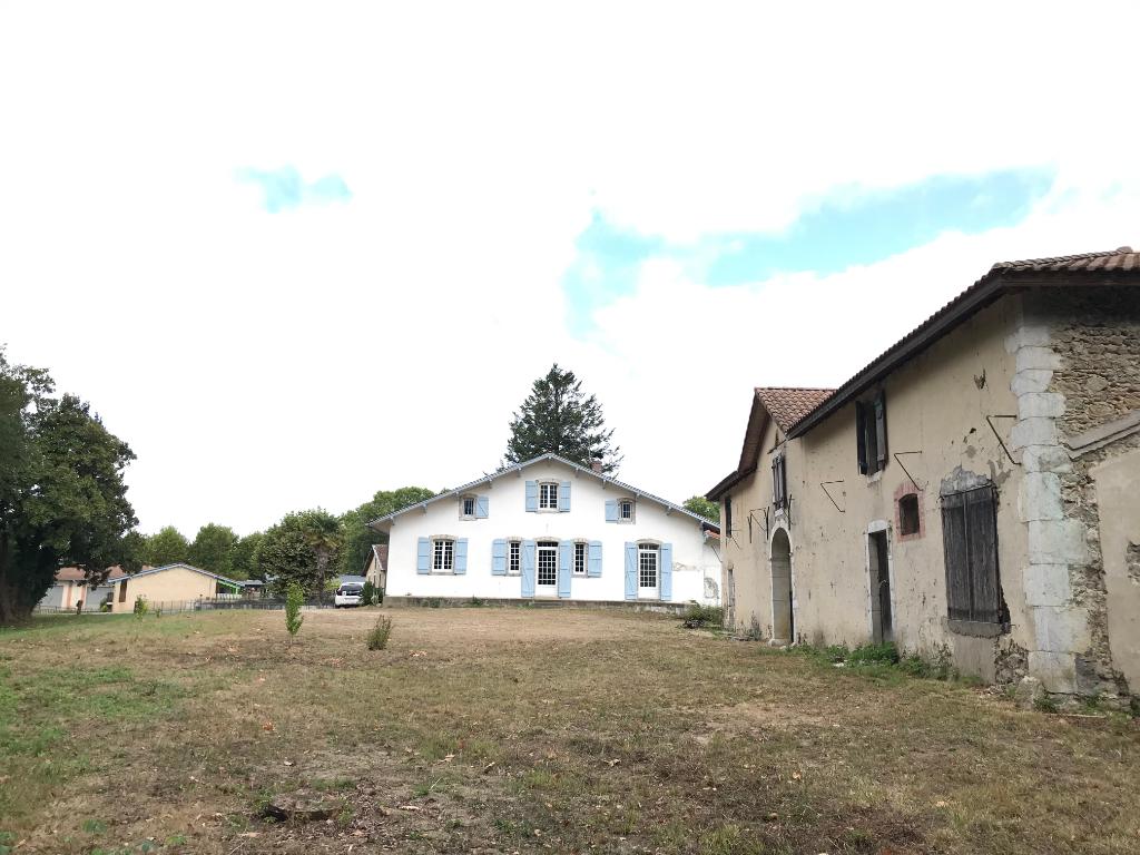Sale house / villa Sort en chalosse 368420€ - Picture 11