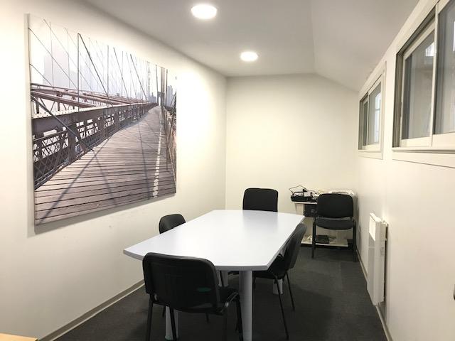 Sale empty room/storage Dax 131860€ - Picture 1