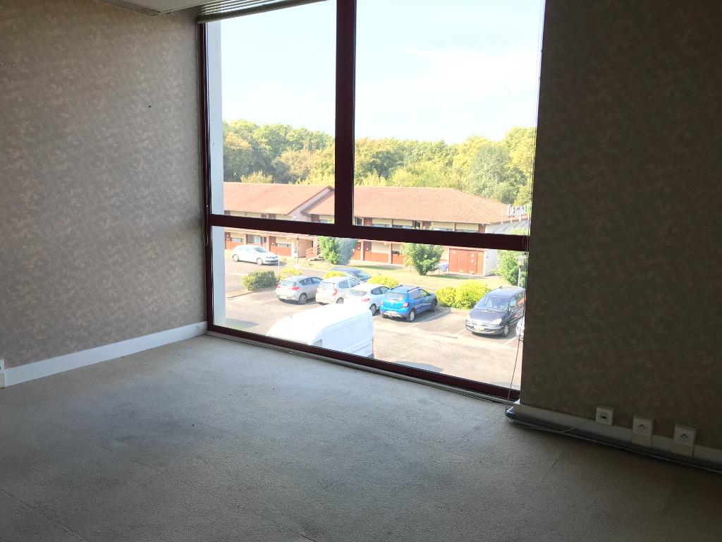Sale empty room/storage Saint paul les dax 245260€ - Picture 4