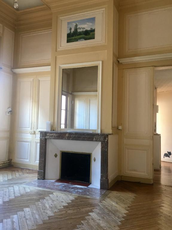 photo de Appartement Rouen 3 pièce(s) 83 m2