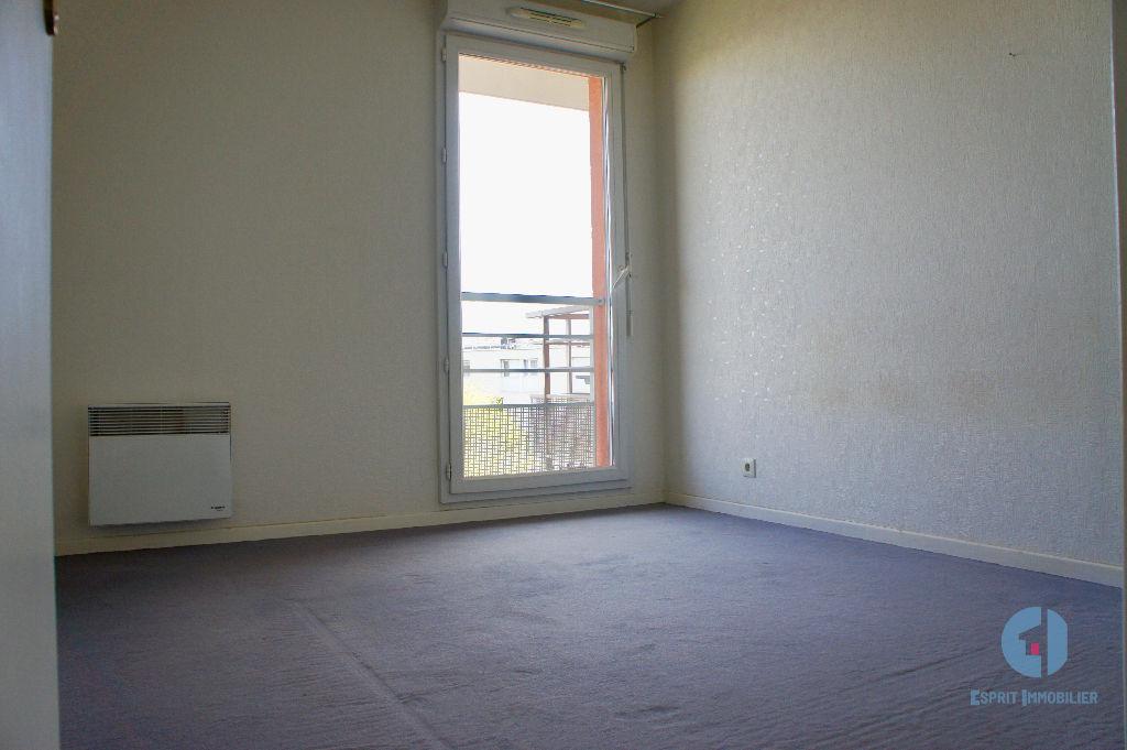 Appartement Longjumeau  3 pièce(s) 57,21 m2