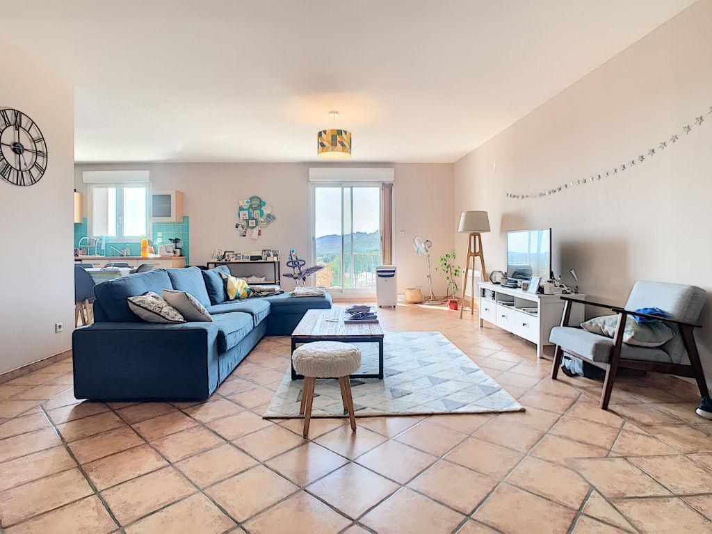 Vente maison / villa Caromb 275000€ - Photo 3