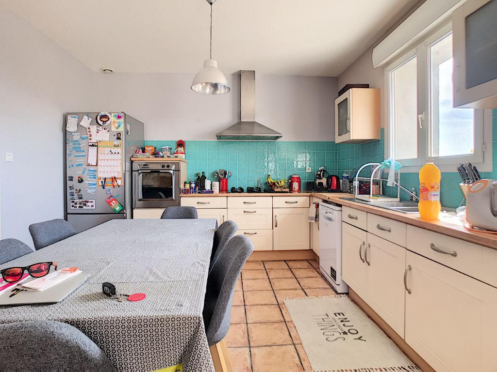 Vente maison / villa Caromb 275000€ - Photo 4