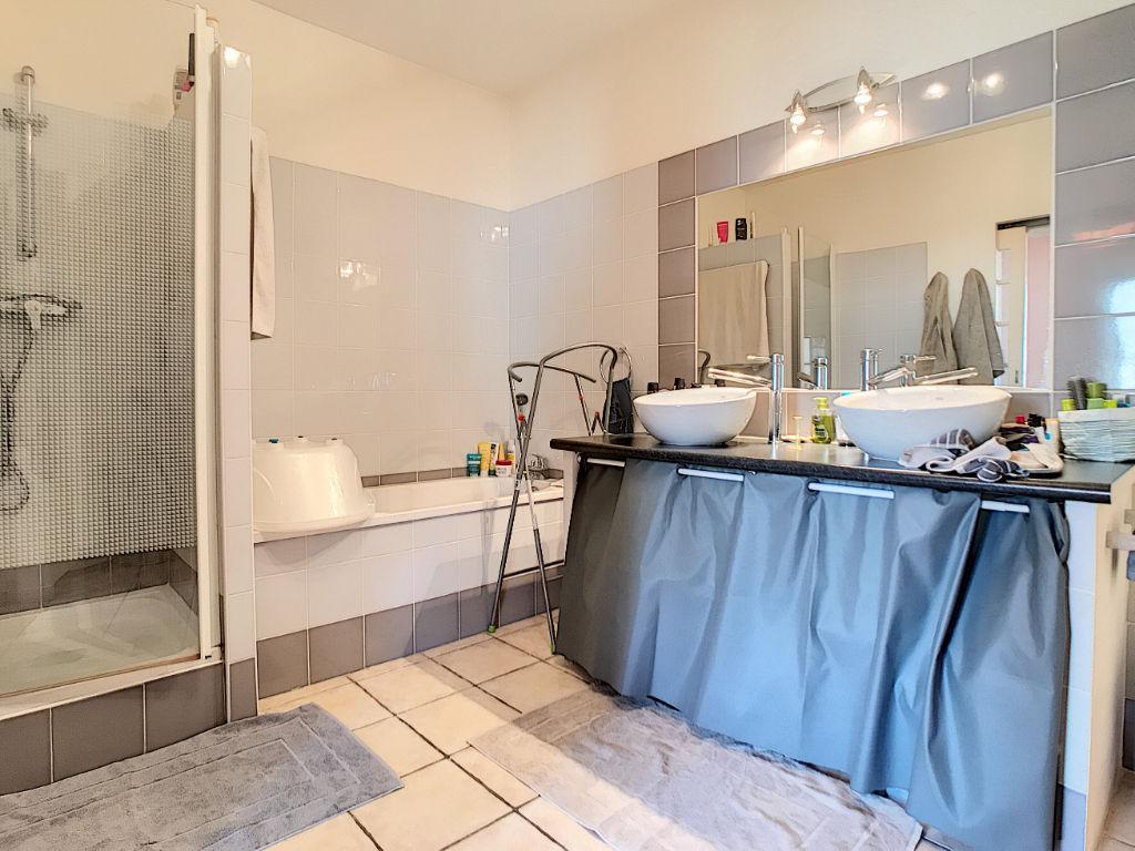 Vente maison / villa Caromb 275000€ - Photo 5